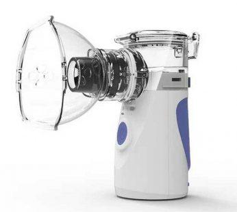 Mini Nebuliser Machine Ultrasonic