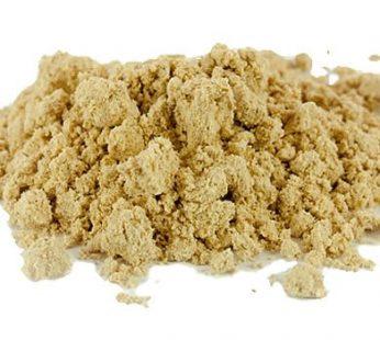 Chaga Mushroom Powder – Organic