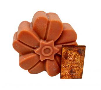 Colloidal Copper Soap